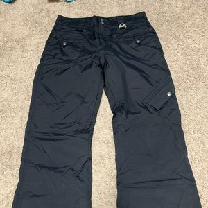 Oakley Snowboarding/Ski Pants~Size Medium